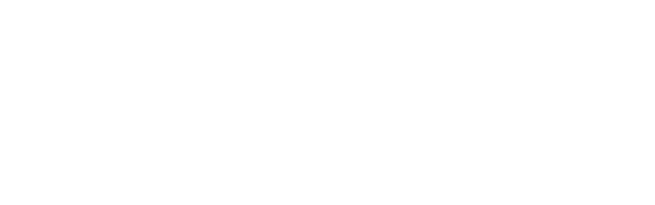 Shaftesbury High